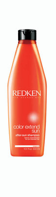 COLOR EXTEND SUN SHAMPOO