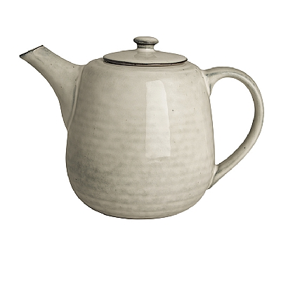 BROSTE THEE POT LARGE