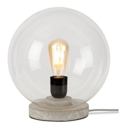 IT'S ABOUT ROMI WARSAW TABLE LAMP