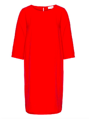 FIANNA DRESS MADE OF TENCEL